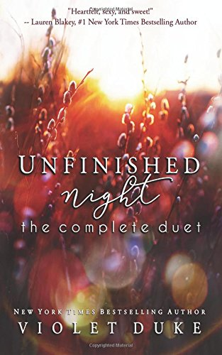unfinished-night-the-complete-duet-unfinished-love-series-caine-addison-books-1-2