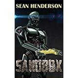Sandbox (English Edition)
