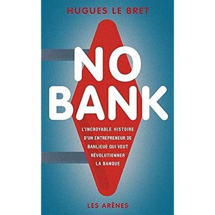No bank (politique actualités)
