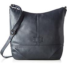cb899a1f663a7 Suchergebnis auf Amazon.de für  tom tailor taschen