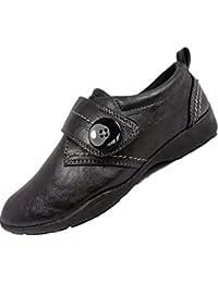 11fd9192994 Amazon.co.uk: SHU CRAZY: Shoes & Bags