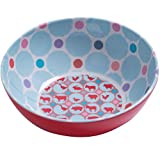 Overbeck and Frienda - Melamin Schale FRANCIS