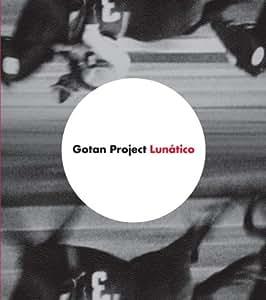 Lunatico [Deluxe]
