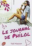 Lire le livre journal Philol gratuit