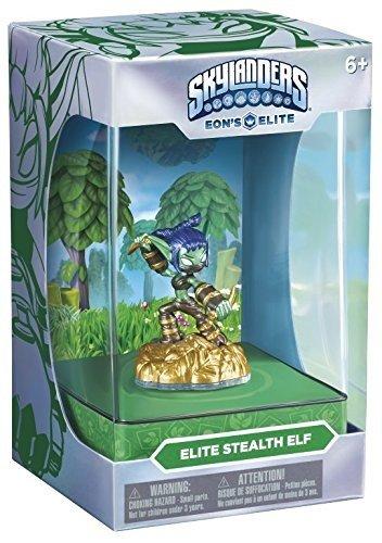 skylanders-trap-team-eons-elite-elite-stealth-elf-figure-pack