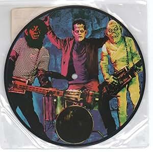 Dragula [12 [Vinyl LP]