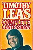 Timothy Lea's Complete Confessions