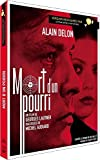 Mort d'un pourri [Combo Collector Blu-ray + DVD]