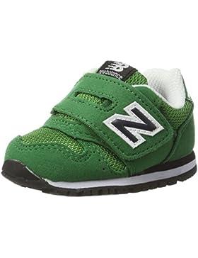 New Balance 373, Zapatillas Unisex Niños