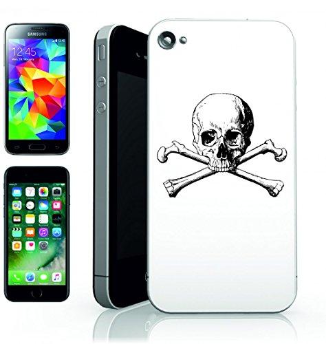 Smartphone Case Huawei P8 Lite