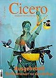 Cicero medium image