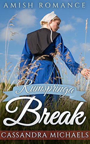 rumspringa-break-amish-romance-english-edition