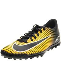 adidas Scarpe da Calcio bambini Size: 38.5 nzxr5LRjZ