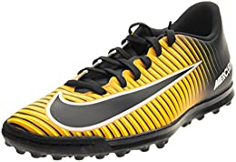 foto scarpe nike da calcio