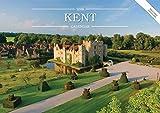 Kent A5 2019 (A5 Regional)