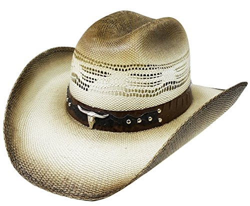modestone-traditional-rodeo-straw-cappello-cowboy-bull-head-studs-hatband-beige