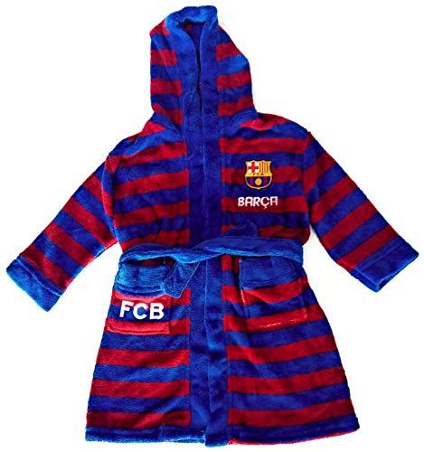 FC Barcelona Bata Estar Casa - FC Barcelona Batín