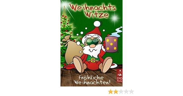 Weihnachtswitze - Fröhliche Weihnachten: Die besten Witze über den ...