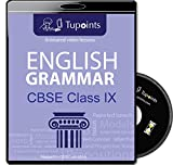CBSE class 9 English Grammar Multimedia ...