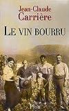 Le Vin bourru