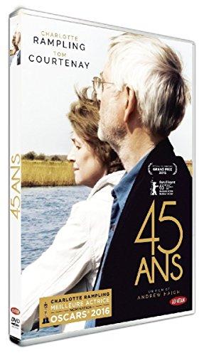 45 ans