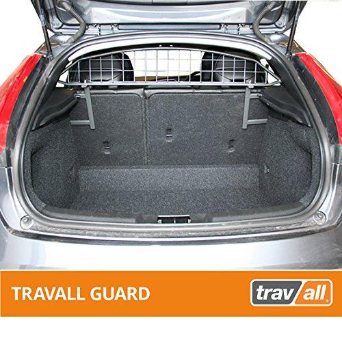 volvo-v40-5-door-hatchback-dog-guard-2012-current-original-travallr-guard-tdg1385
