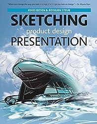 Sketching, Product Design Presentation by Koos Eissen (2014-12-16)