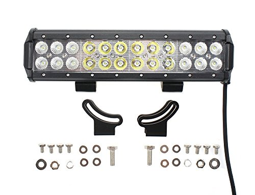 sd-12inch-high-power-72w-cree-led-work-light-bar-spot-flood-combo-beam-offroad-lamp-for-suv-boat-4x4