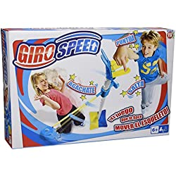 IMC Toys Giro speed (95243)