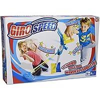 IMC Toys - Giro Speed (95243)