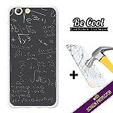 Becool® - Flexible Gel Schutzhülle für Elephone S7, TPU