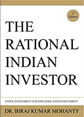 The Rational Indian Investor