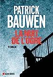 """Afficher """"La Nuit de l'ogre"""""""