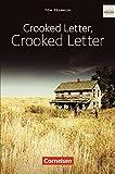 ISBN 3060354383