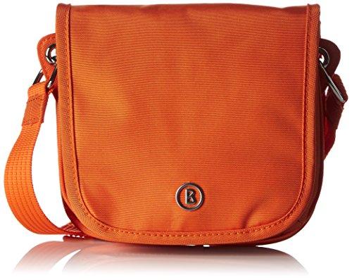 Bogner Leather Lilly, Sacs bandoulière