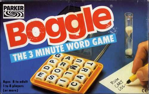 boggle-the-3-minute-word-game-1992-edition-by-parker