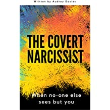 The Covert Narcissist (English Edition)