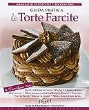Libro MANUALE DI PASTICCERIA TORTE FARCITE