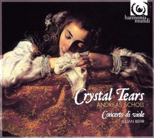 crystal-tears-cd-dvd-borders-exclusive