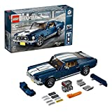 LEGO Creator Expert 10265 - Ford Mustang, Bauset