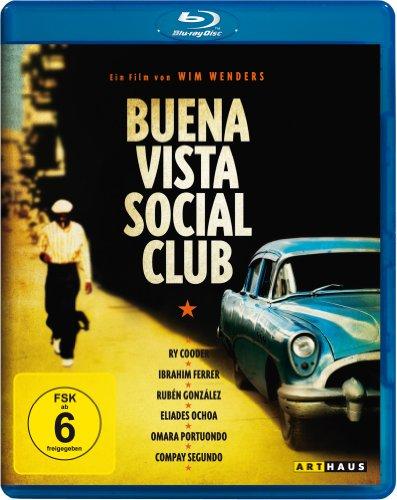 buena-vista-social-club-blu-ray-import-allemand