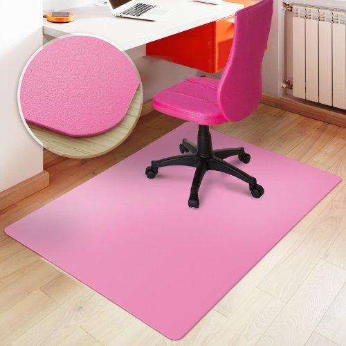 tapis-protege-sol-casa-purar-pour-sols-durs-sans-plastifiants-pvc-couleurs-chaleureuses-ideales-pour