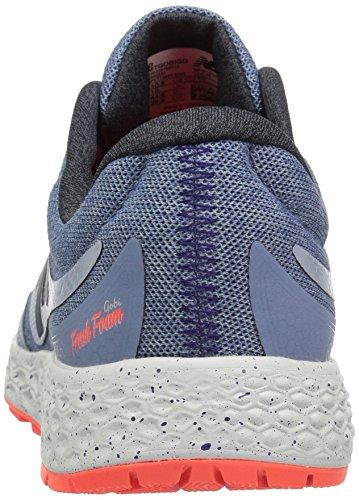 New Balance ® Gobi V1 Scarpa trail running IGO