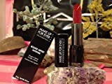 Quality Make Product Up By Make Up For E...