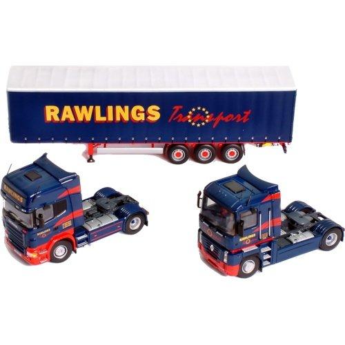 coffret-renault-scania-avec-remorque-rawlings-transport