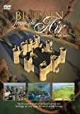 Britain From The Air [DVD]