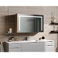 Suchergebnis auf Amazon.de für: Novel - Badezimmer / Möbel ...