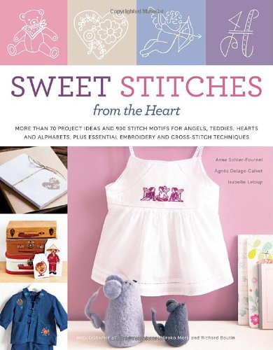 sweet-stitches-from-the-heart-more-than-70-project-ideas-and-900-stitch-motifs-for-angels-teddies-fa