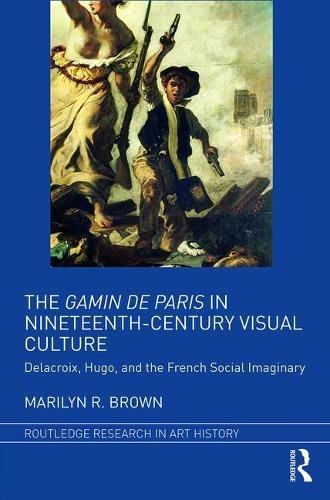 the-gamin-de-paris-in-nineteenth-century-visual-culture-delacroix-hugo-and-the-french-social-imagina