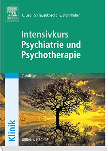 Kleine Welten - Kindergeschichten aus der Psychotherapie (German Edition)